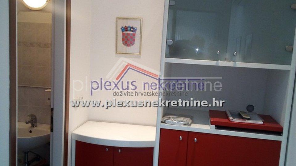 Geschäftsraum, 43 m2, Verkauf, Split - Bol