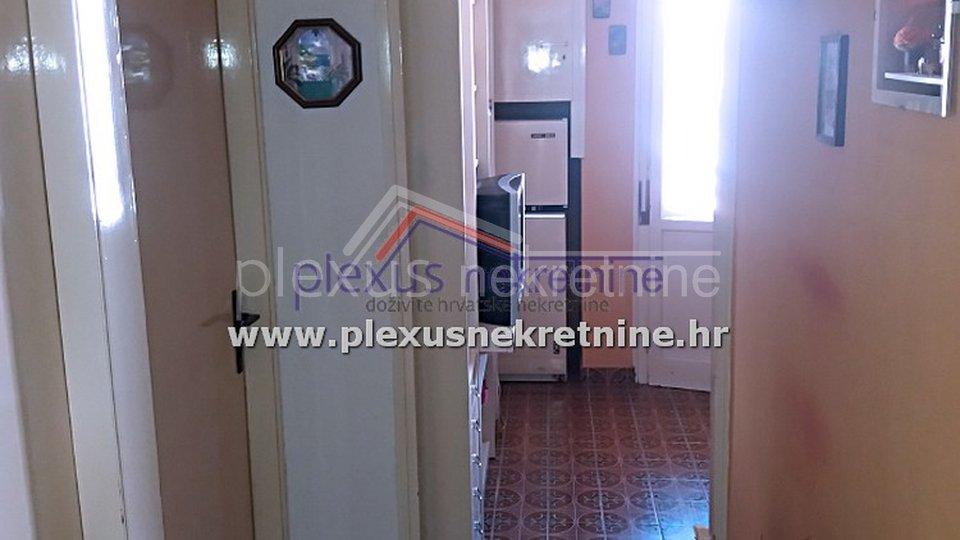 Wohnung, 47 m2, Verkauf, Split - Lokve