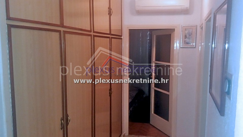 Apartment, 68 m2, For Sale, Split - Spinut