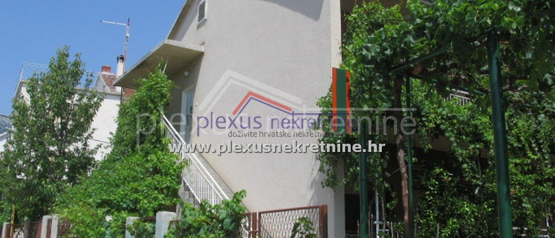 Haus, 230 m2, Verkauf, Kaštel Stari