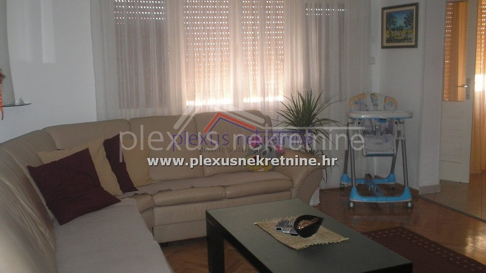 Hiša, 230 m2, Prodaja, Kaštel Stari