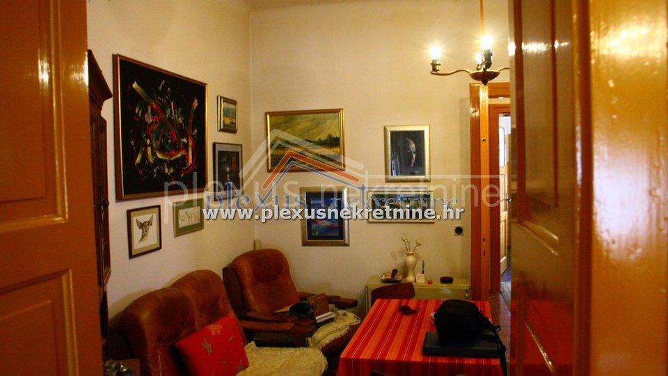 Apartment, 89 m2, For Sale, Split - Grad