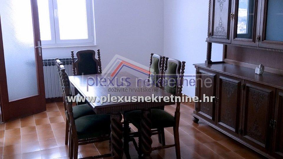 Wohnung, 150 m2, Verkauf, Split - Sućidar