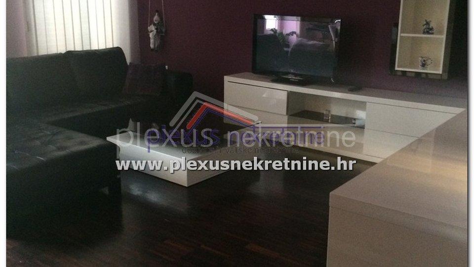 Stanovanje, 101 m2, Prodaja, Rijeka - Centar