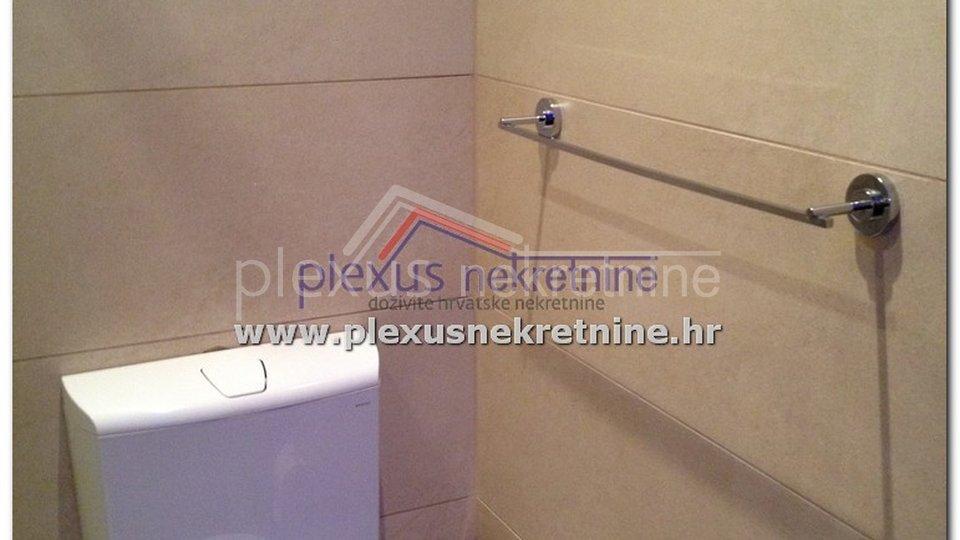 Apartment, 101 m2, For Sale, Rijeka - Centar