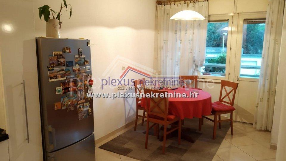 Apartment, 91 m2, For Sale, Split - Kman