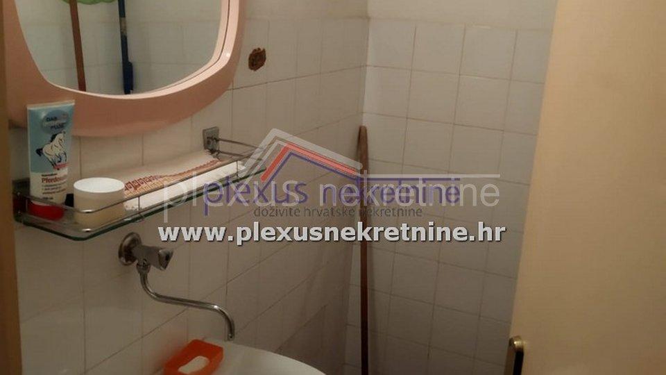 Appartamento, 91 m2, Vendita, Split - Kman