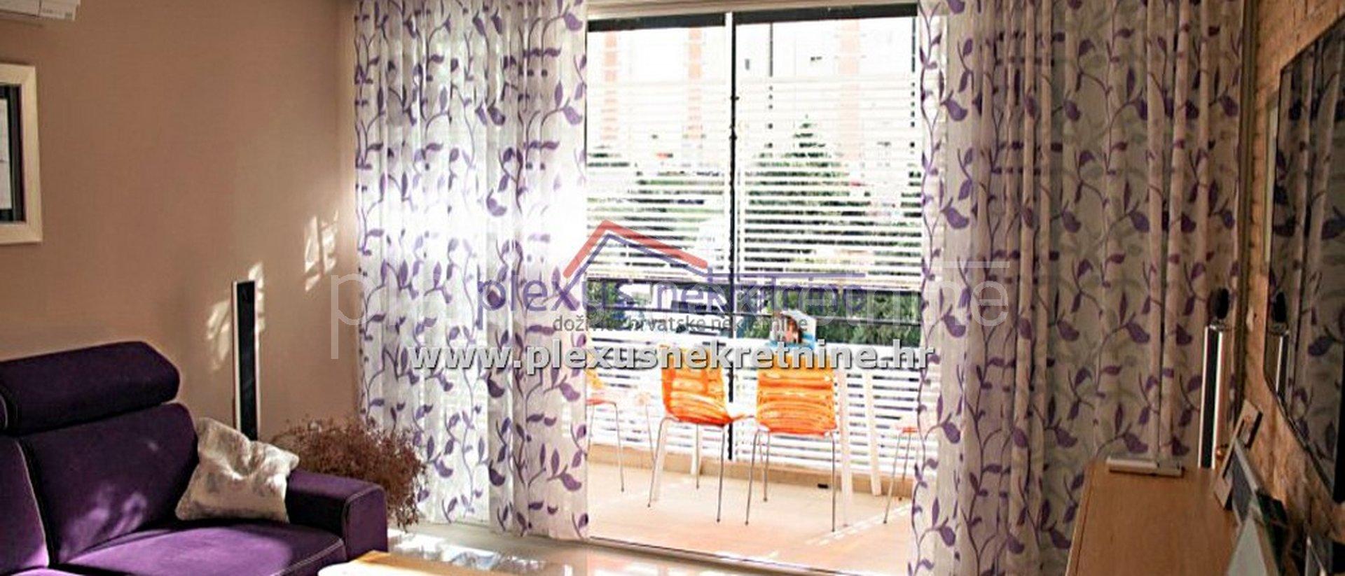 Appartamento, 110 m2, Vendita, Split - Trstenik
