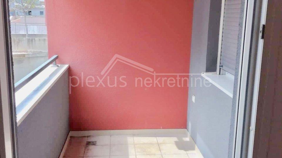 Apartment, 53 m2, For Sale, Split - Mejaši