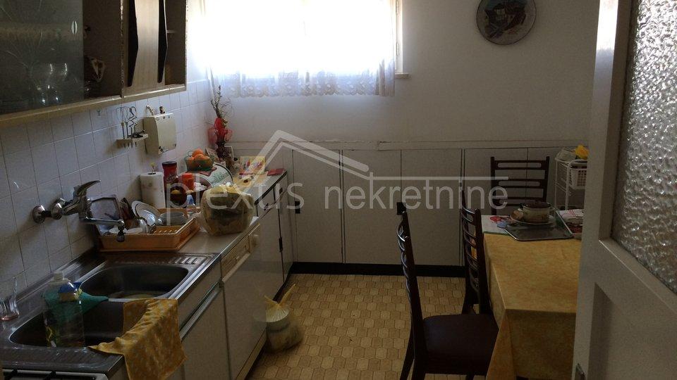 Wohnung, 73 m2, Verkauf, Bol