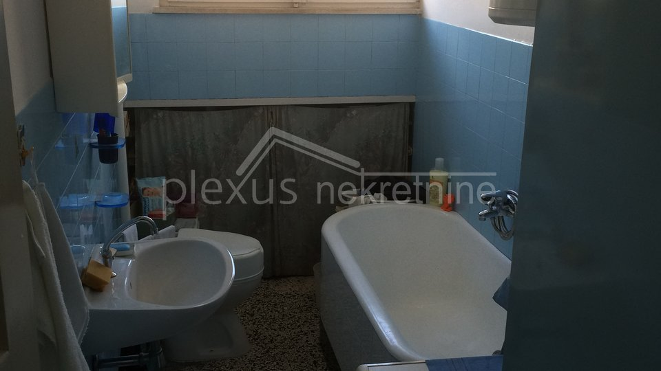 Apartment, 73 m2, For Sale, Bol