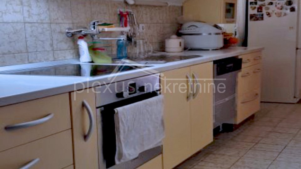 Stanovanje, 40 m2, Prodaja, Split - Lučac