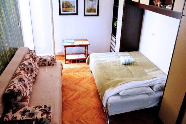 Stanovanje, 31 m2, Prodaja, Split - Trstenik