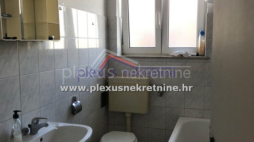 Wohnung, 86 m2, Verkauf, Split - Varoš