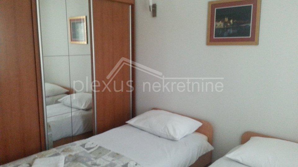 Appartamento, 90 m2, Vendita, Split - Dobri