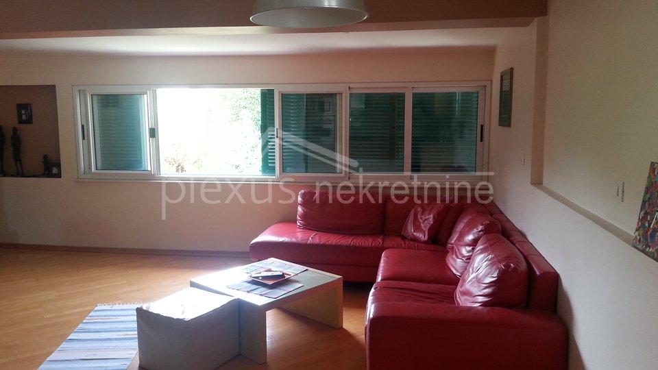 Stanovanje, 90 m2, Prodaja, Split - Dobri
