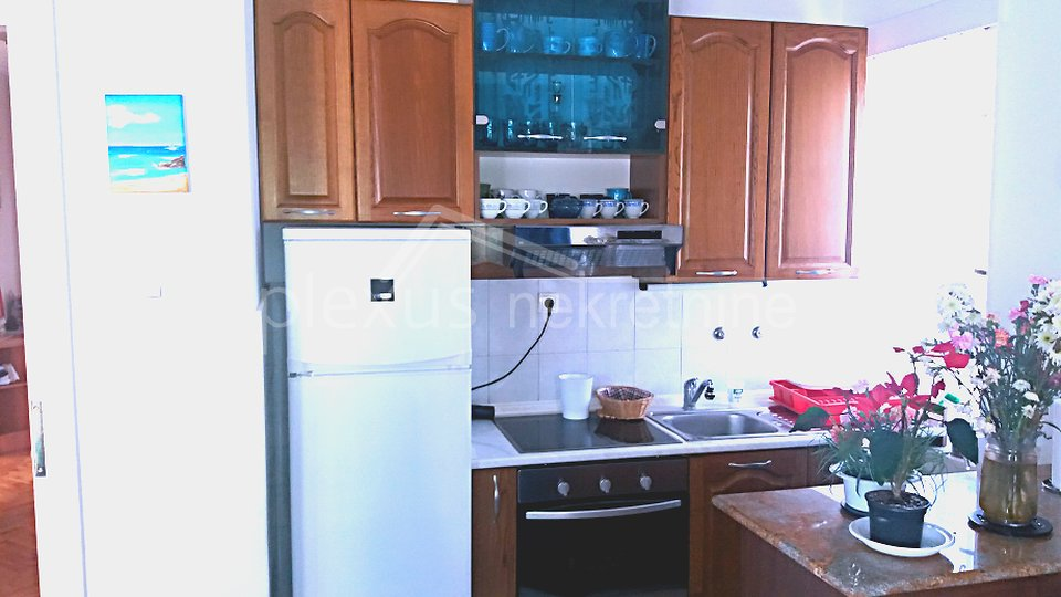 Apartment, 90 m2, For Sale, Split - Meje