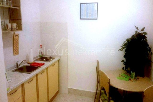 Appartamento, 68 m2, Vendita, Split - Sukoišan