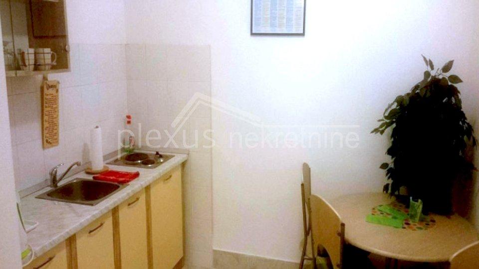 Holiday Apartment, 68 m2, For Sale, Split - Sukoišan