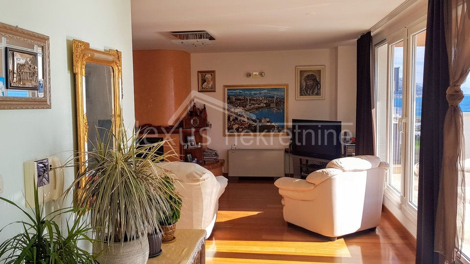 Stanovanje, 230 m2, Prodaja, Split - Žnjan