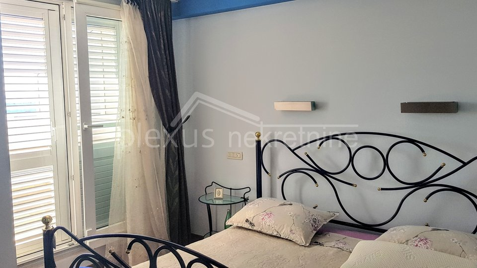 Apartment, 230 m2, For Sale, Split - Žnjan
