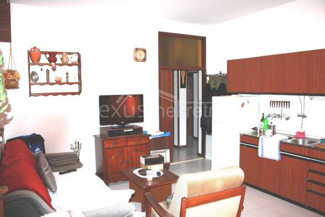 Appartamento, 150 m2, Vendita, Split - Trstenik