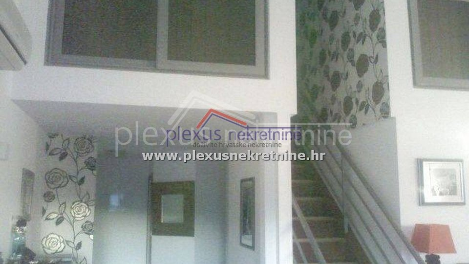 Wohnung, 81 m2, Verkauf, Kaštel Lukšić