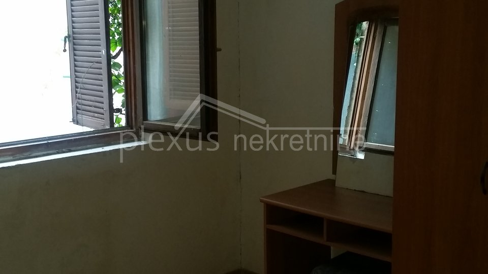 House, 149 m2, For Sale, Omiš - Lokva Rogoznica