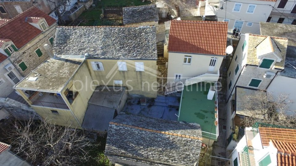 House, 135 m2, For Sale, Primošten