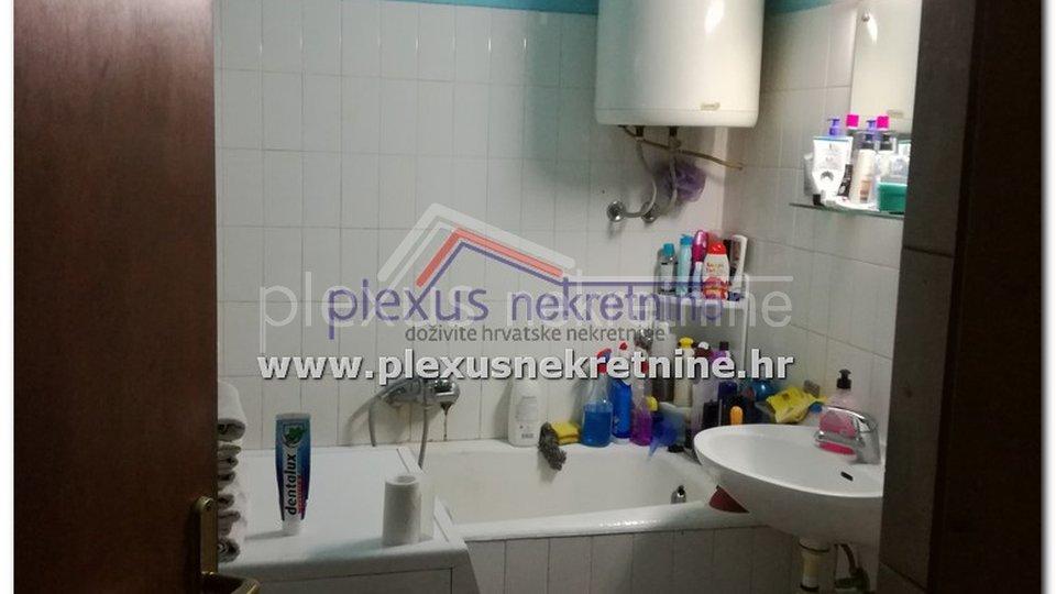 Apartment, 75 m2, For Sale, Split - Mertojak