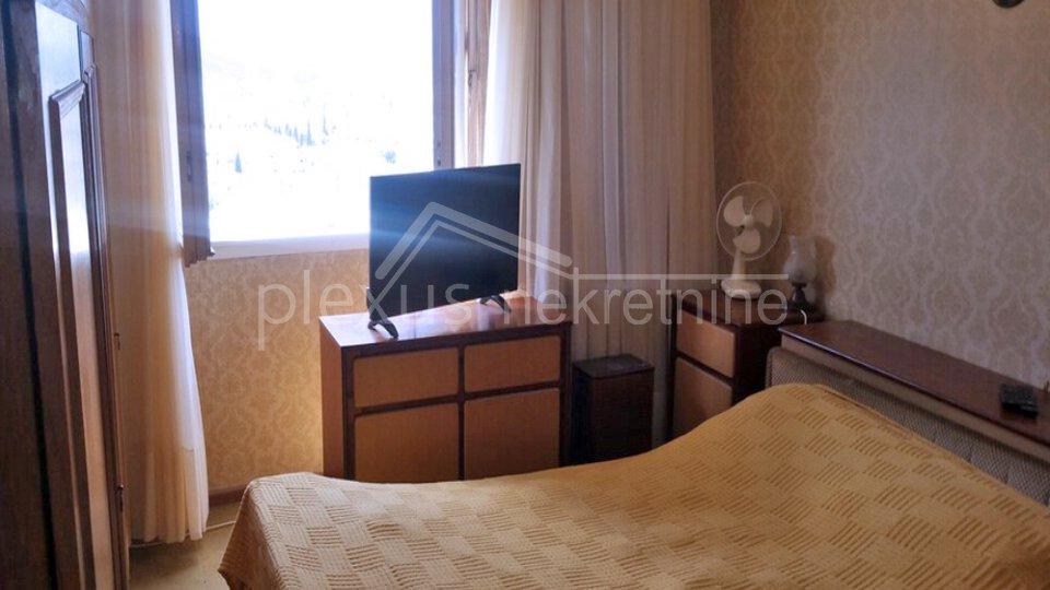 Wohnung, 65 m2, Verkauf, Split - Plokite