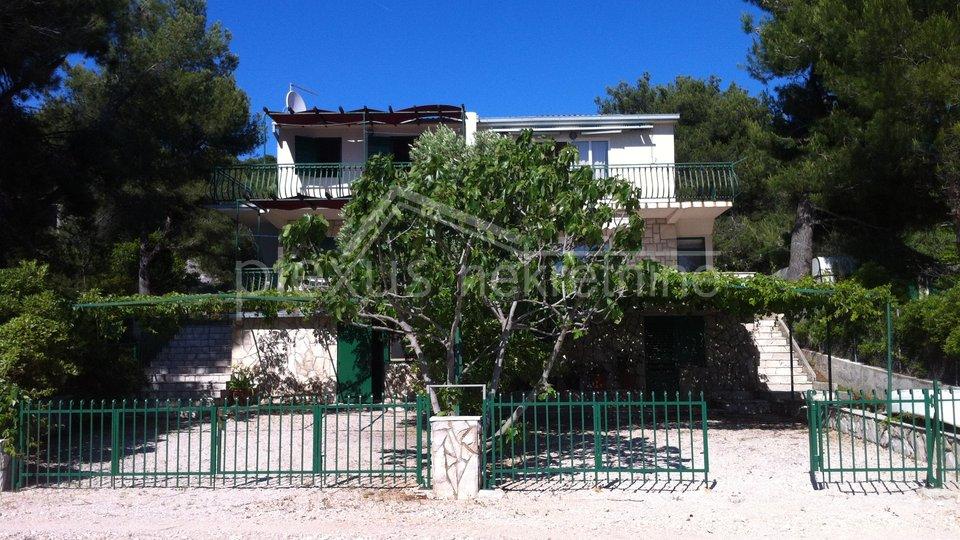 Casa, 345 m2, Vendita, Šolta - Maslinica