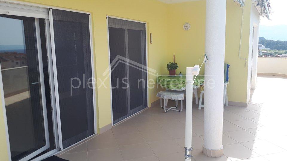 Appartamento, 110 m2, Vendita, Split - Žnjan