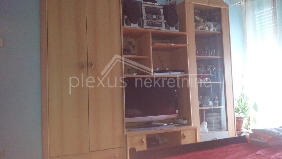 Apartment, 75 m2, For Sale, Split - Lokve