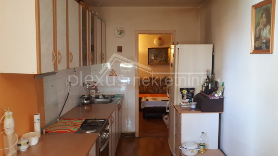 Stanovanje, 55 m2, Prodaja, Split - Table