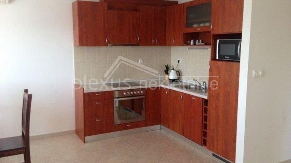Apartment, 100 m2, For Sale, Okrug - Okrug Gornji