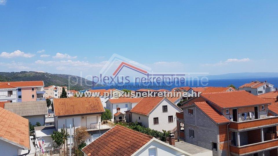 Appartamento, 71 m2, Vendita, Okrug - Okrug Gornji