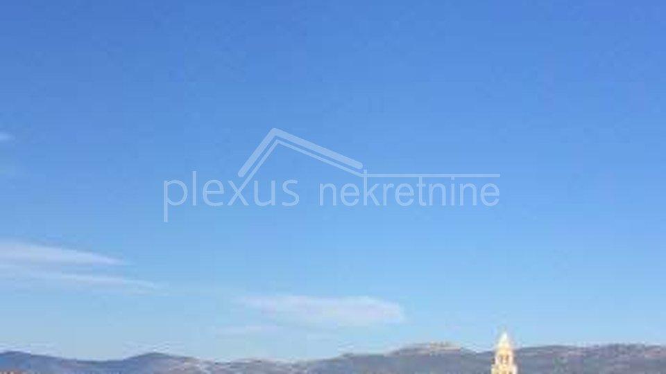 Apartment, 90 m2, For Sale, Split - Bačvice