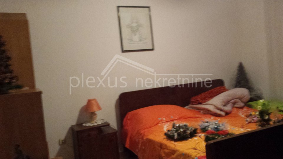House, 196 m2, For Sale, Trogir - Trogir