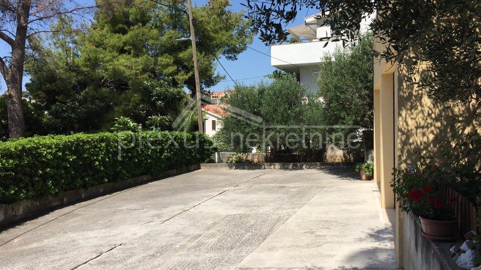 House, 102 m2, For Sale, Okrug - Okrug Gornji