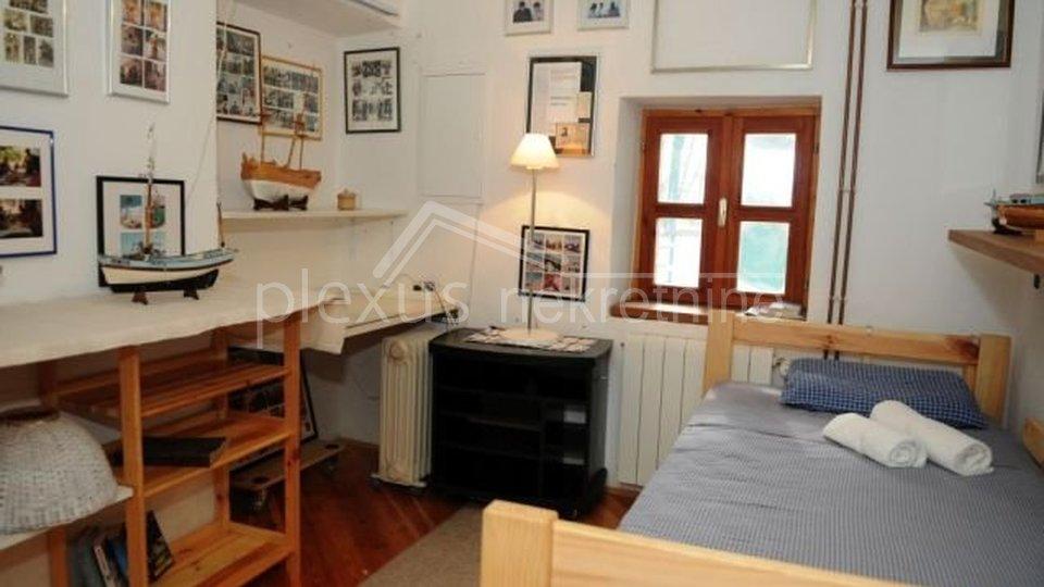 Haus, 145 m2, Verkauf, Tisno