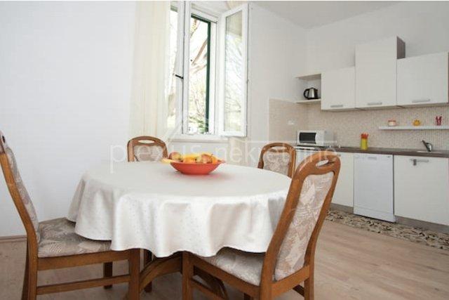 Apartment, 40 m2, For Sale, Split - Bačvice