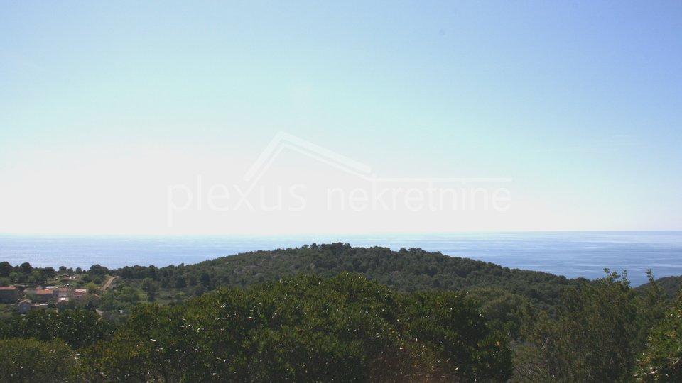 Terreno, 4105 m2, Vendita, Vis - Marinje Zemlje
