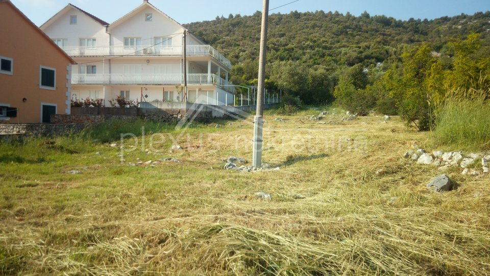 Land, 1151 m2, For Sale, Marina