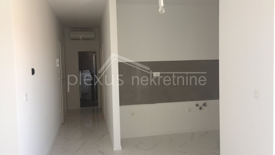 Apartment, 57 m2, For Sale, Trogir - Trogir