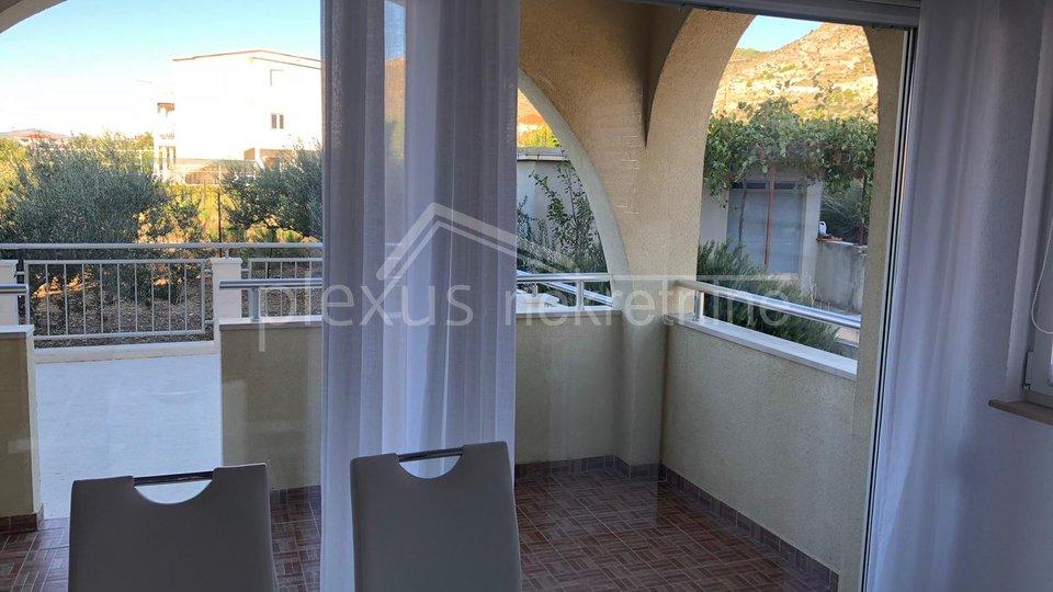 Appartamento, 54 m2, Vendita, Trogir - Trogir