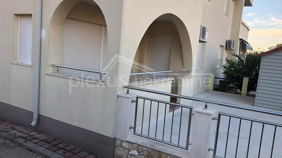 Apartment, 54 m2, For Sale, Trogir - Trogir