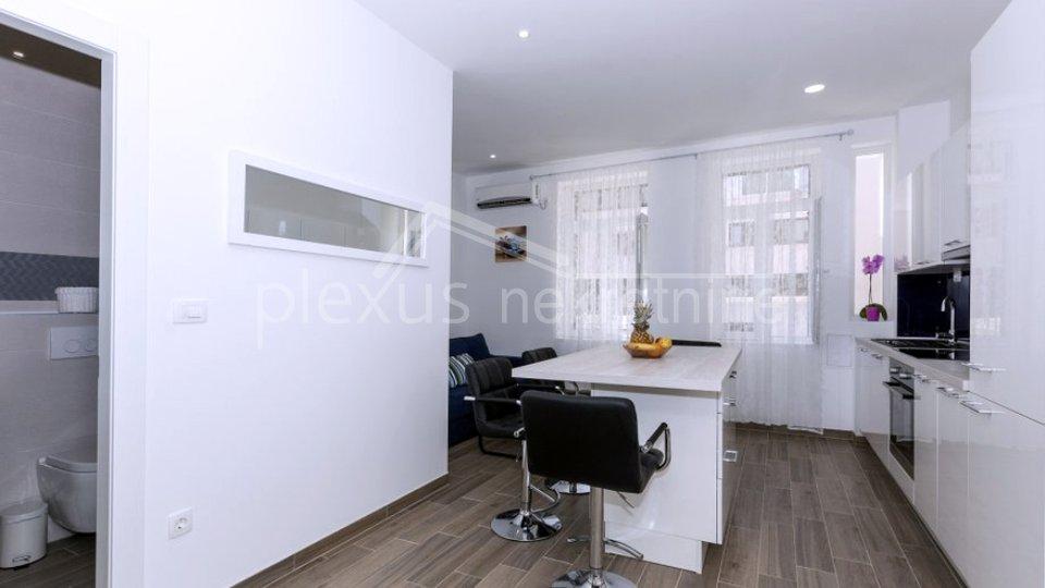 Stanovanje, 49 m2, Prodaja, Split - Spinut