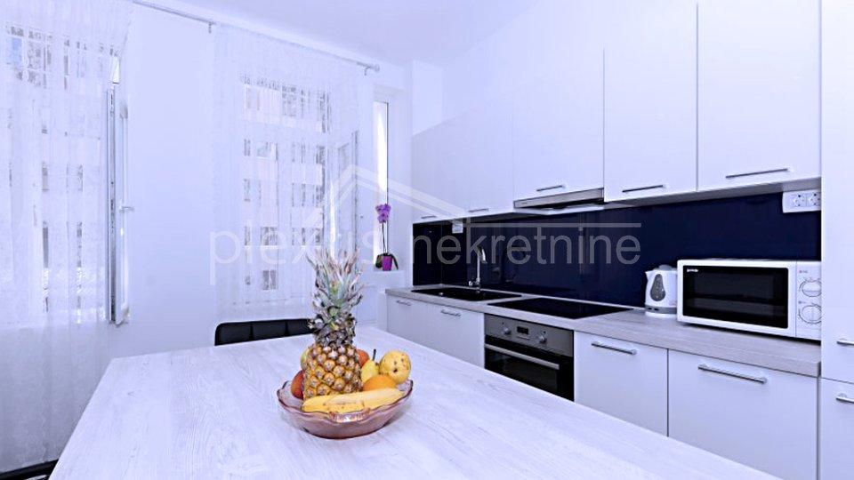 Apartment, 49 m2, For Sale, Split - Spinut