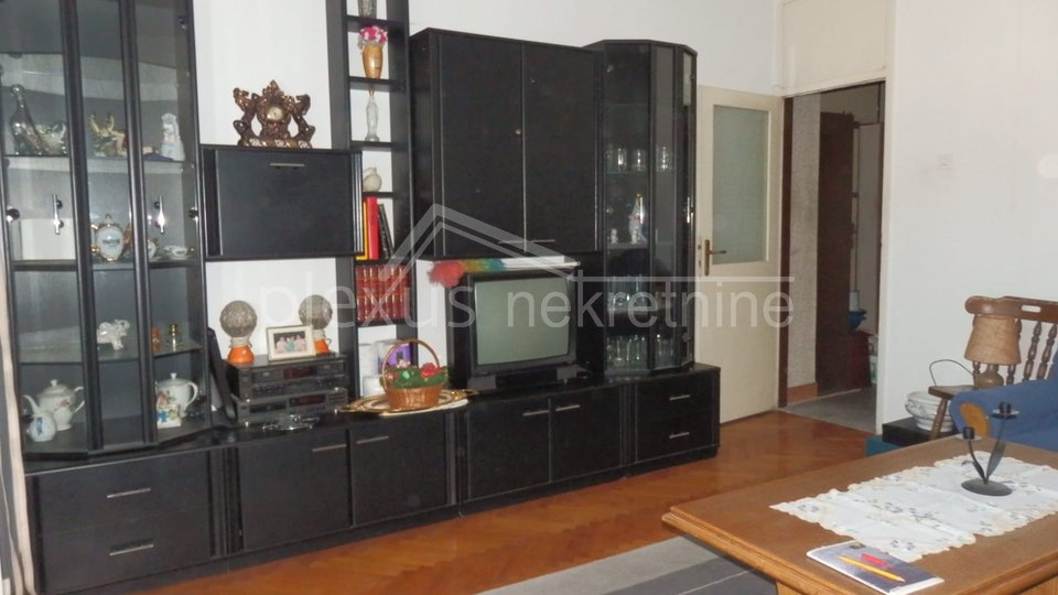 Apartment, 96 m2, For Sale, Split - Kman